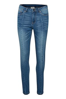 ed86759d580 Kaffe trousers and jeans | Shop from the official Kaffe store