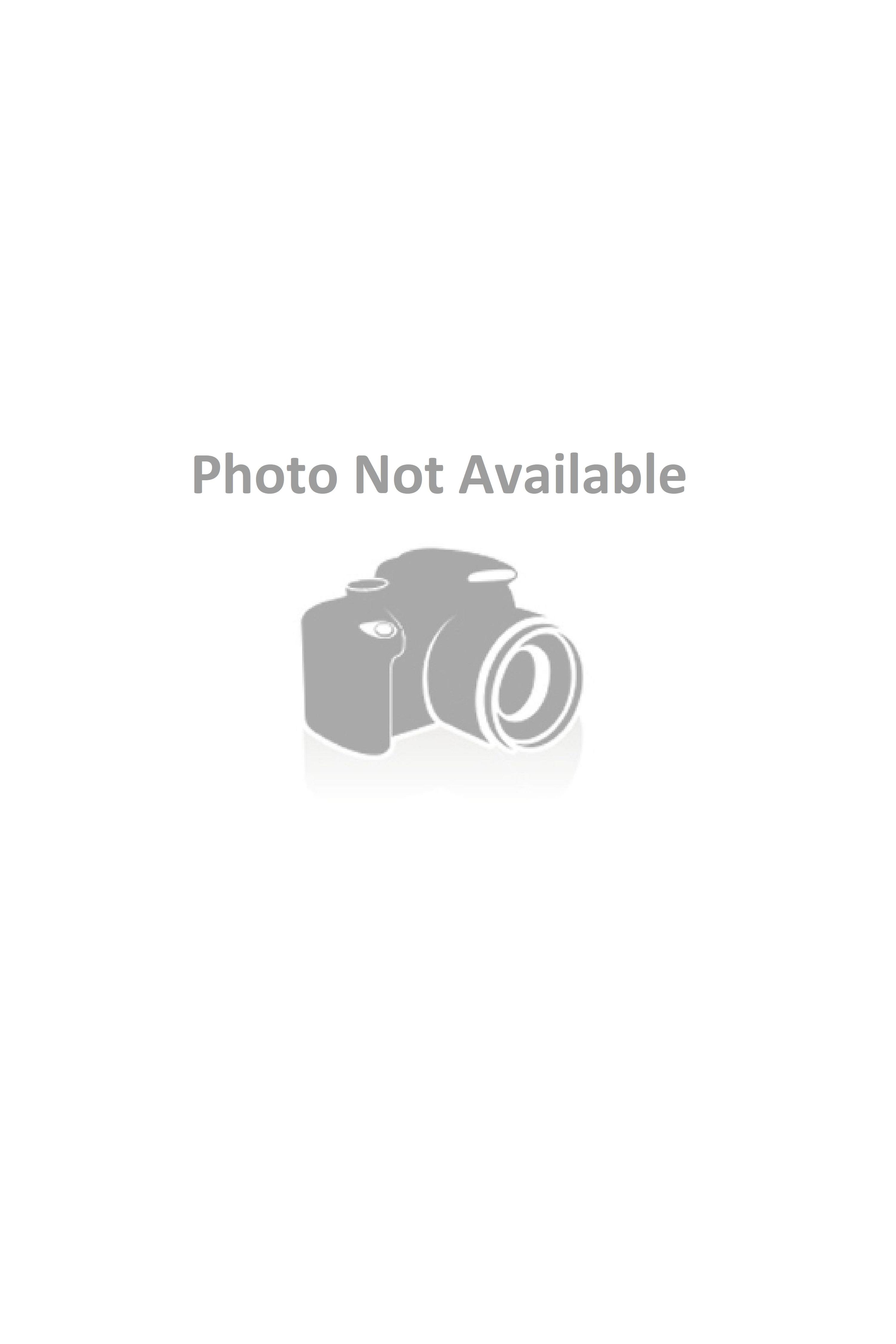T-SHIRT //  AURORA PINK //  38 55213 BLUSE KAFFE M