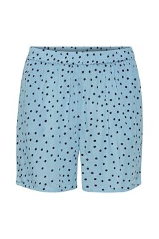 64133757 Skirts and shorts from kaffe  » Sign up and win 50% off
